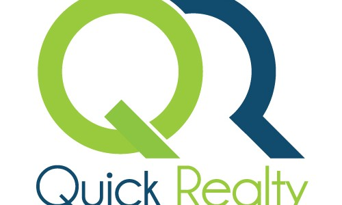 Quick Realty Logo
