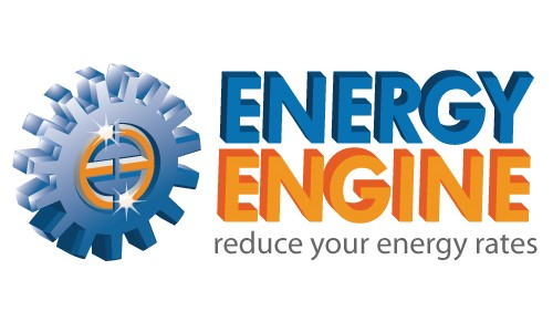 Energy Engine Logo