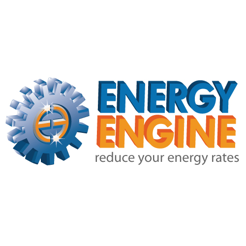 Energy Engine Logo